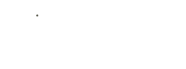Monster Books - astonishing tales for extraordinary kids